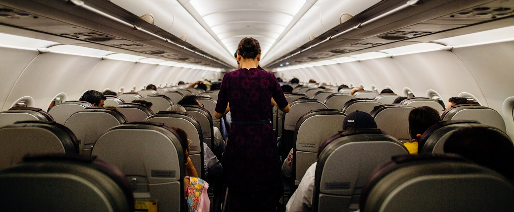 11-most-outrageous-things-that-airlines-dont-want-you-to-know