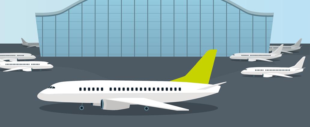 Breaking: Skycop settles massive flight compensation litigation against Air Baltic
