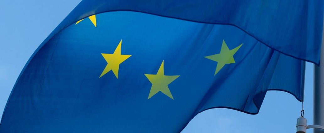 European Comission Updates EU Air Safety List
