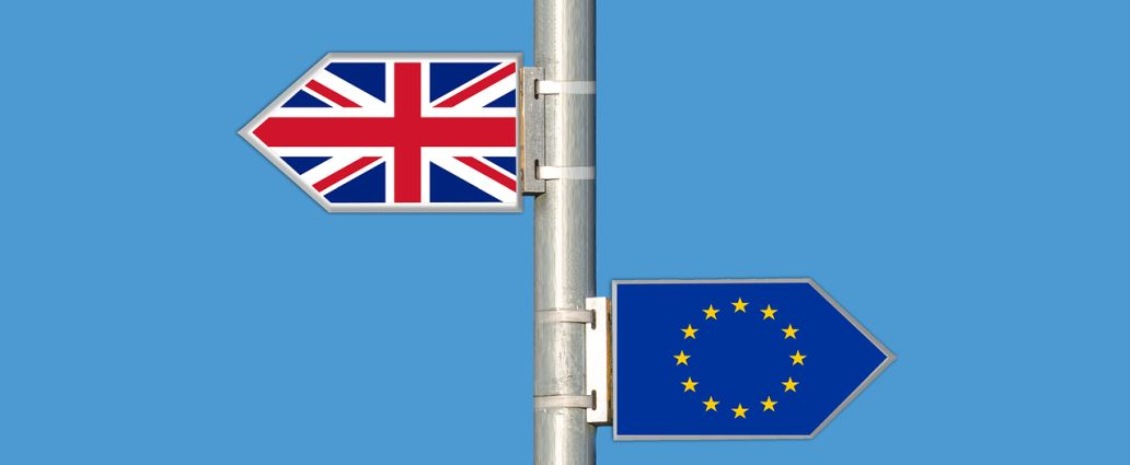 kaip-brexitas-pakeis-tavo-kelioniu-planus