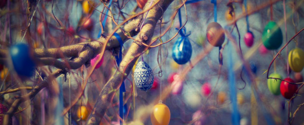 5 Best Places to Visit for Easter