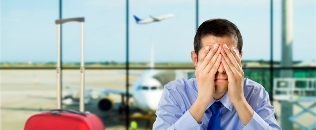 Aprils Fools': 5 Lies the Airlines Tell You