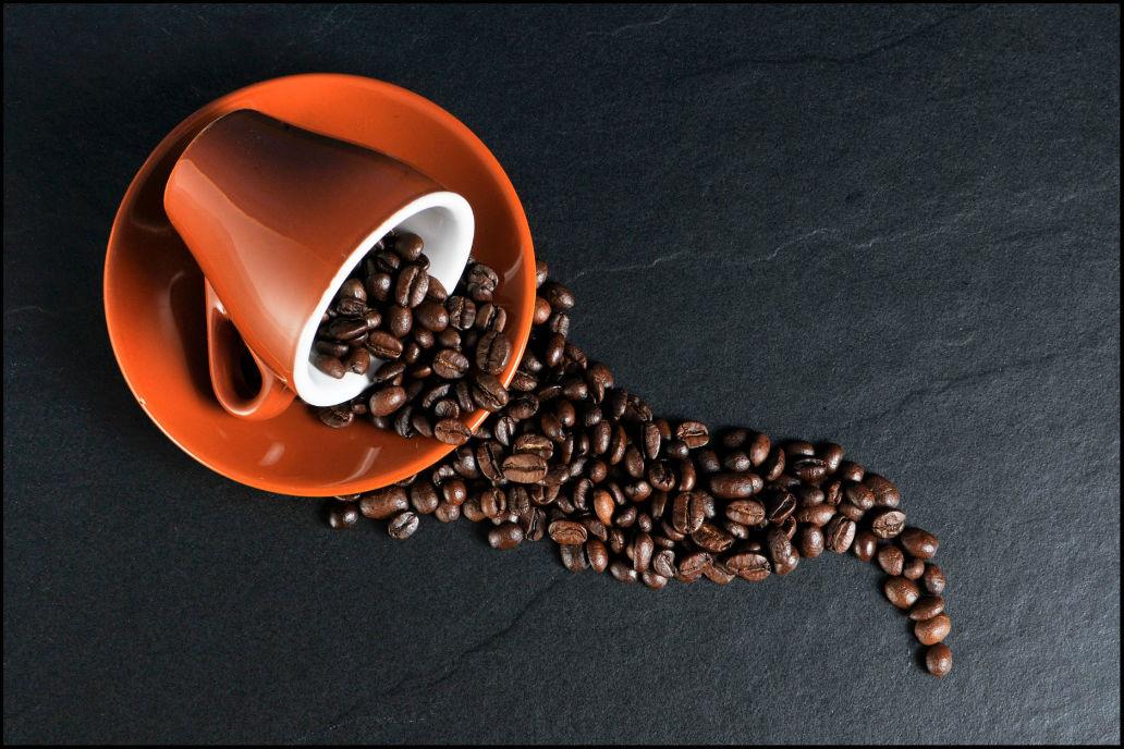 Aqui está o que deve saber sobre o café em Portugal