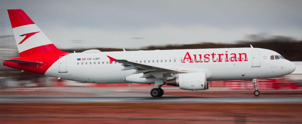 Extraordinary Circumstances: Flight Delayed Due to Heist