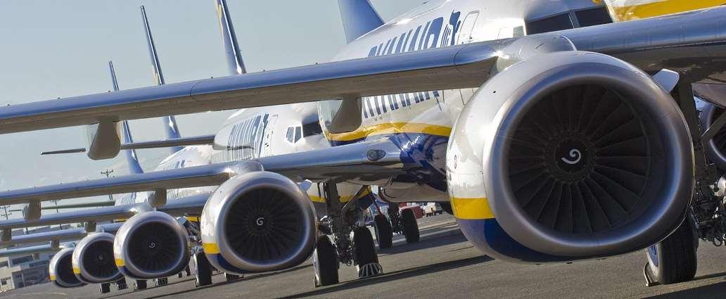 Weekly Aviation News Roundup | 05.13